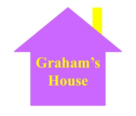 Graham's House
